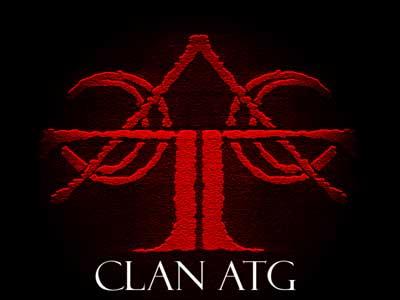 clan atg